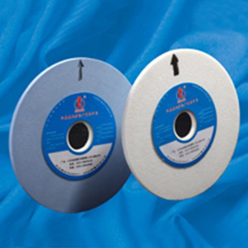 Tool Room Grinding Wheel